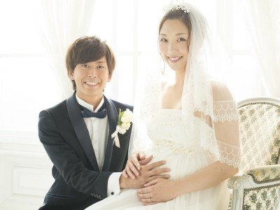 Image result for できちゃった結婚