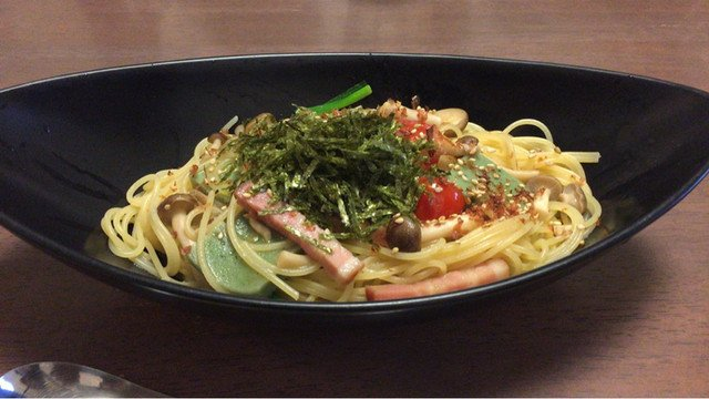 Image result for 日本初のパスタ