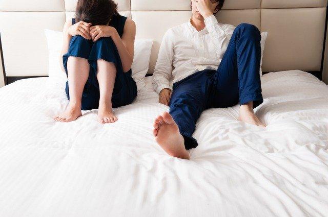 Image result for 不倫 家庭