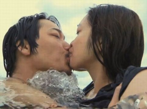 who is a good looking actor with a good kiss scene u5354b42c75d40f3100005e3900df.jpg?resize=1200,630 - キスシーンが上手いイケメン俳優とは誰?