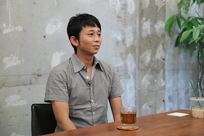 Image result for 有吉さん