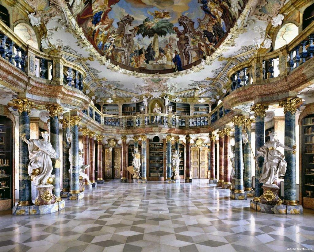 wiblingen-monastere