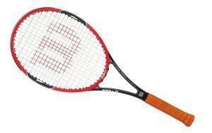 wilson-pro-staff-97-rf-autograph-racquet