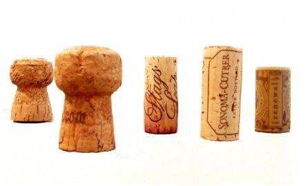 wine.png?resize=1200,630 - ワインのコルクが抜けない時も焦らずに対処