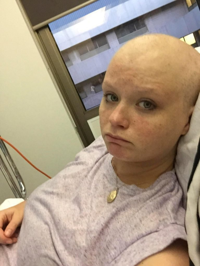 woman-gives-birth-to-cancer_nintchdbpict000370050105