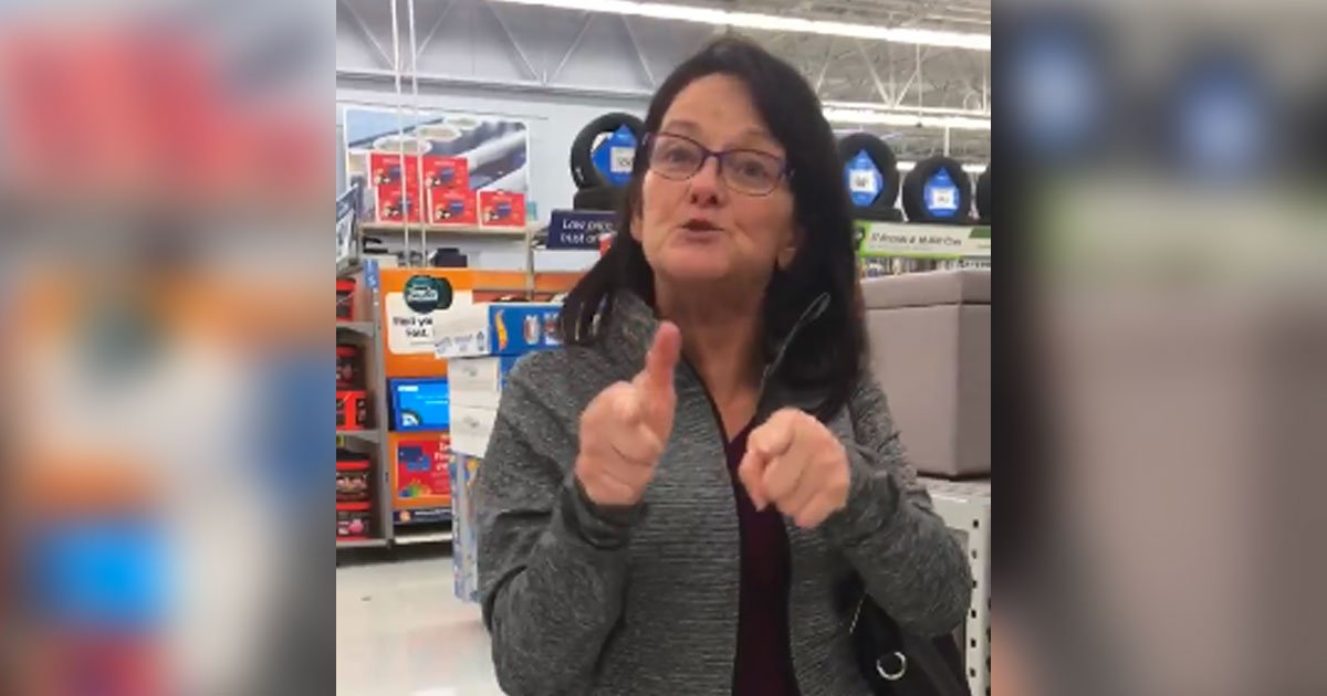 _woman_response_racist_shopper_featured