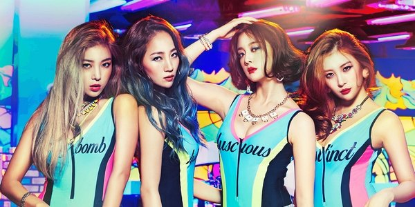 wonder-girls-reboot