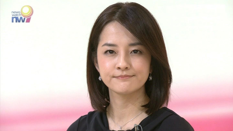 wondering if suzuki naoko is doing well with her husband again 2016 11 08 suzuki naoko 05.jpg?resize=1200,630 - 鈴木奈穂子は旦那とうまくいっているのか!?またや噂で流れている韓国人説とは!?