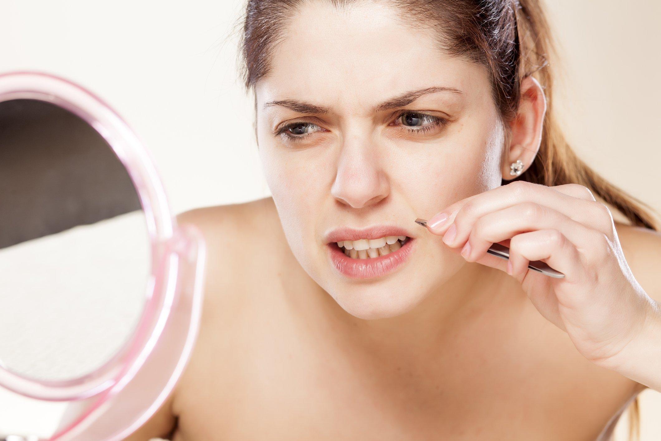 xhigh testosterone jpg pagespeed ic xttcg hdlw - 9 Señales de advertencia de desequilibrio hormonal que pueden producir manchas faciales
