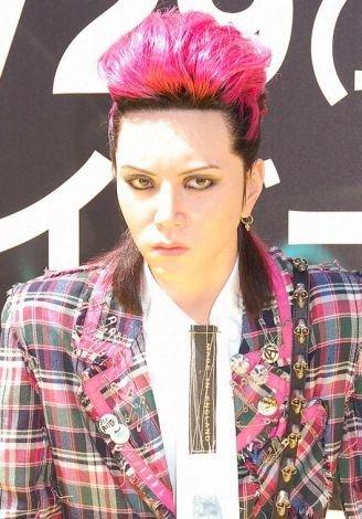 x japanのギターリストhide 自殺에 대한 이미지 검색결과