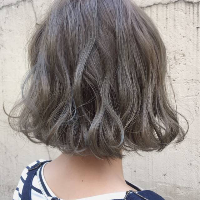 xlarge 7025f1be 0f32 41a2 89a2 7a1605083cd8.jpeg?resize=1200,630 - 市販のヘアカラーで上手に染められない人の解決策