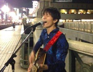 yasuda_011