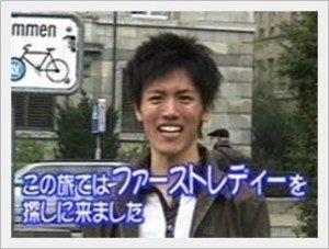 yokokume3-300x227