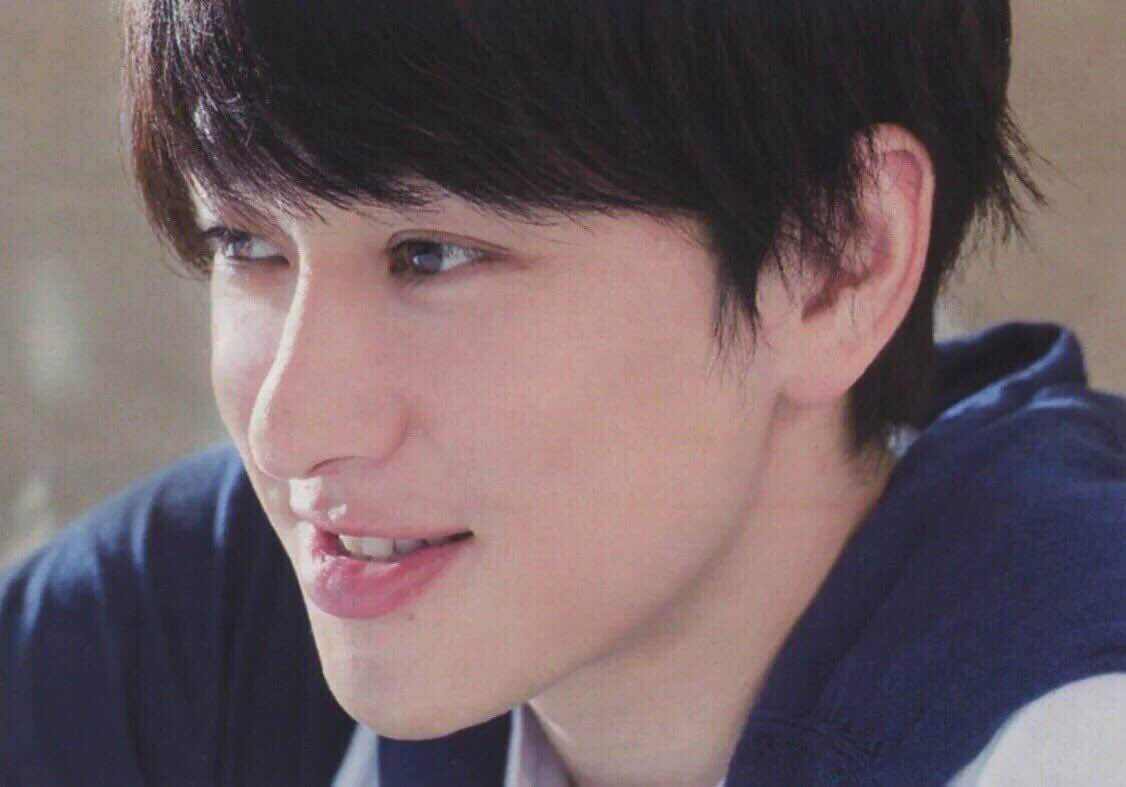 Image result for 関ジャニ 横山裕