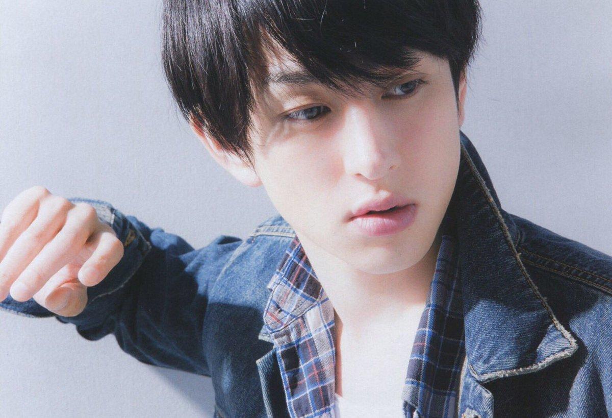 yokoyama you personality DKjRjSxV4AIQv Q.jpg?resize=1200,630 - 横山裕の性格は?彼女はいるの?徹底調査!