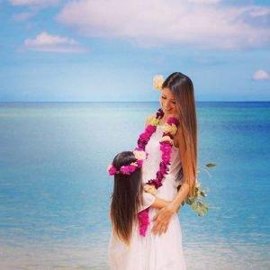 吉川ひなの,ハワイ에 대한 이미지 검색결과