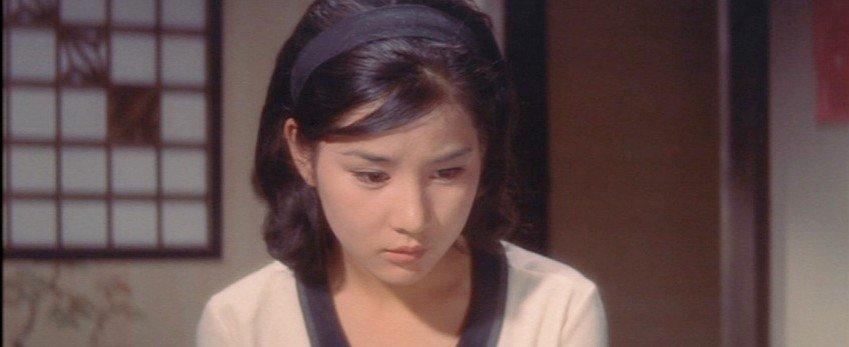 吉永小百合,若い頃에 대한 이미지 검색결과