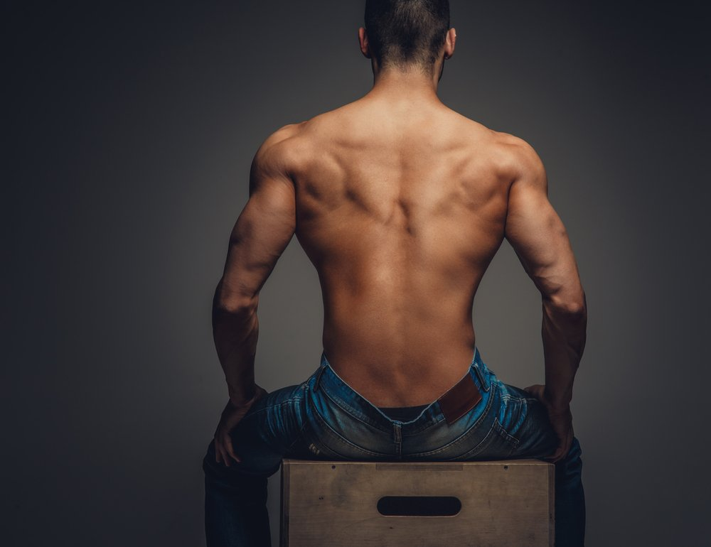 背筋,鍛え方 広背筋에 대한 이미지 검색결과