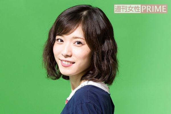 Image result for 松岡茉優