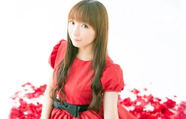 yui-horie-20131017b