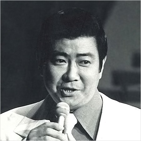 Image result for 石原裕次郎
