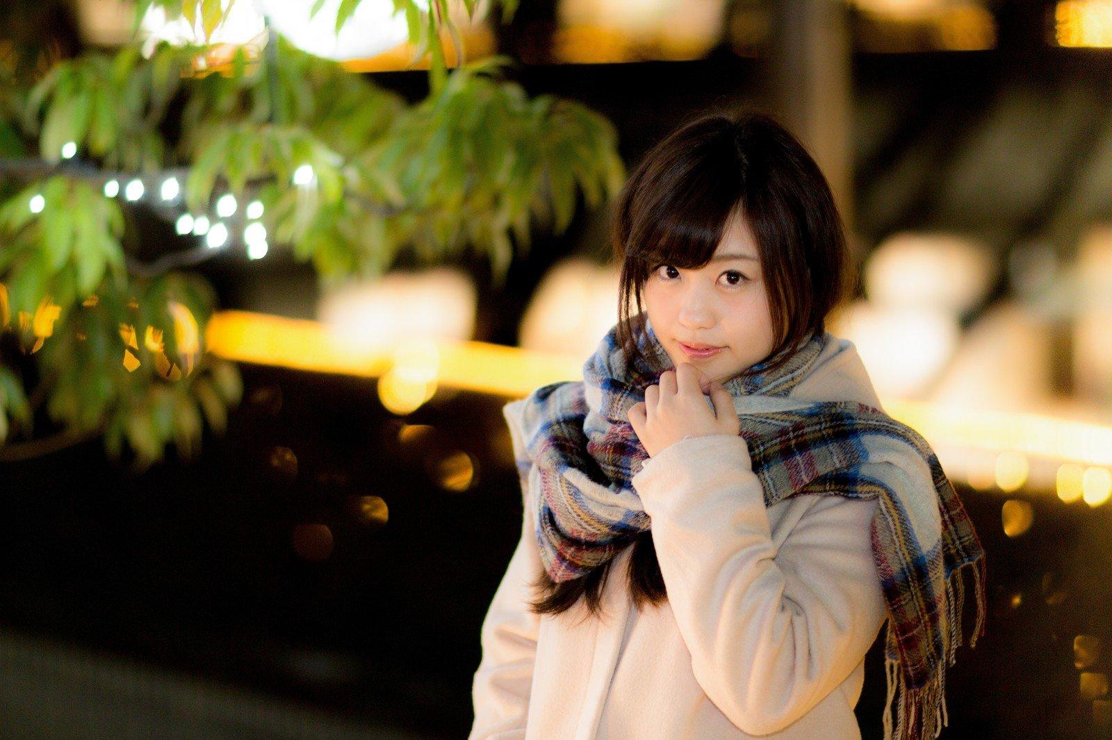 yuka16011215img 5574 tp v.jpg?resize=1200,630 - 風俗にスカウトされやすい女性の特徴って?声かけのポイントに迫る!