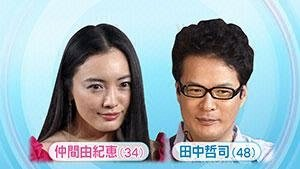 yukie nakas background and marriage partner easily 432692 pcl - 仲間由紀恵さんの経歴と結婚相手について簡単にまとめてみました