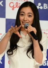 yukie nakas background and marriage partner easily Real Live 20204 - 仲間由紀恵さんの経歴と結婚相手について簡単にまとめてみました