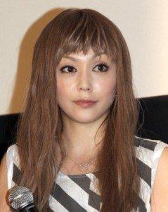 吉村由美에 대한 이미지 검색결과