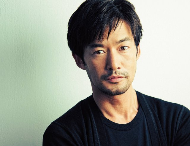 Image result for 竹野内豊