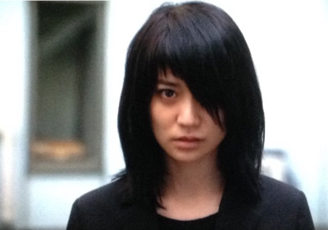 Image result for ヤメゴク 大島優子