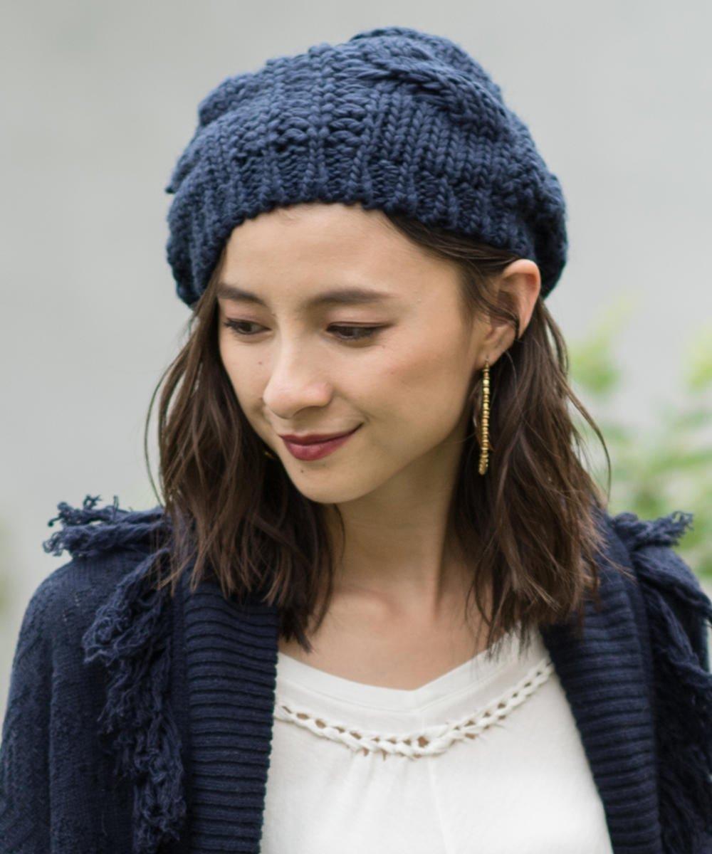 Image result for ニット帽