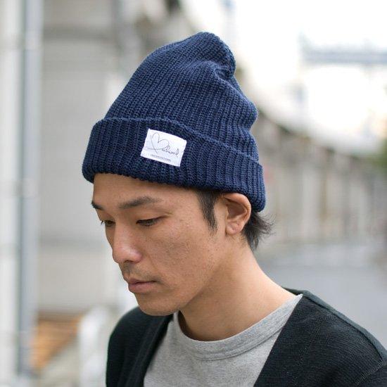 Image result for ニット帽 メンズ