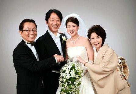 8.bmp?resize=1200,630 - 及川光博と檀れいは仮面夫婦?離婚危機に直面しているってホント?!