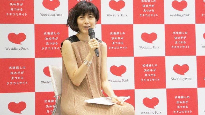 001 size8 1.jpg?resize=648,365 - 小島慶子がNHK出演時に視聴者のコメントに噛み付いた!