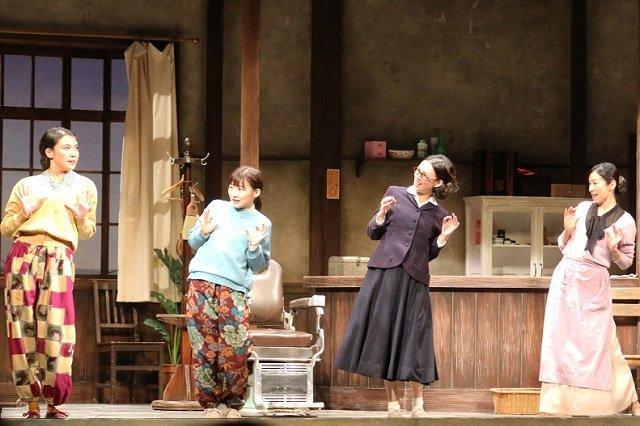 008291 04.jpg?resize=1200,630 - 森田剛の主演舞台「すべての四月のために」評判はいかに?
