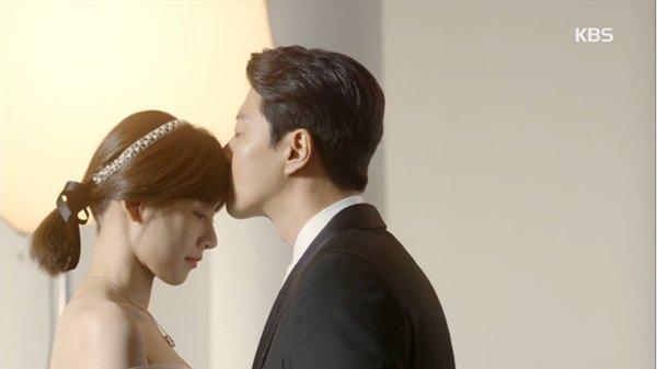 KBS2 '월계수 양복점 신사들'