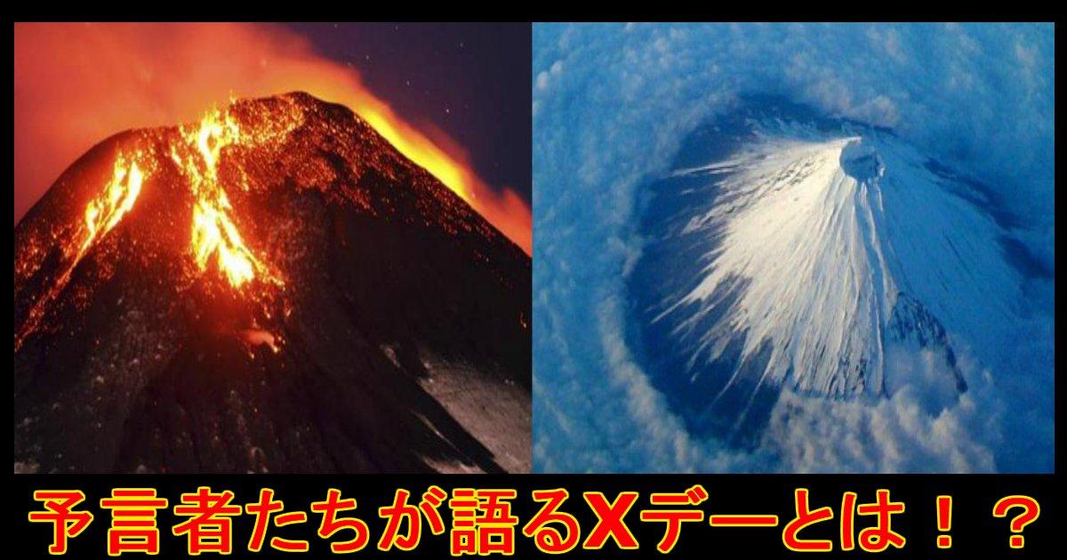 1 412.jpg?resize=1200,630 - 【緊急】草津白根山噴火は富士山噴火の前兆Xデーは3月12日!?地震研究家・予言者も確信、相撲界とも関連!