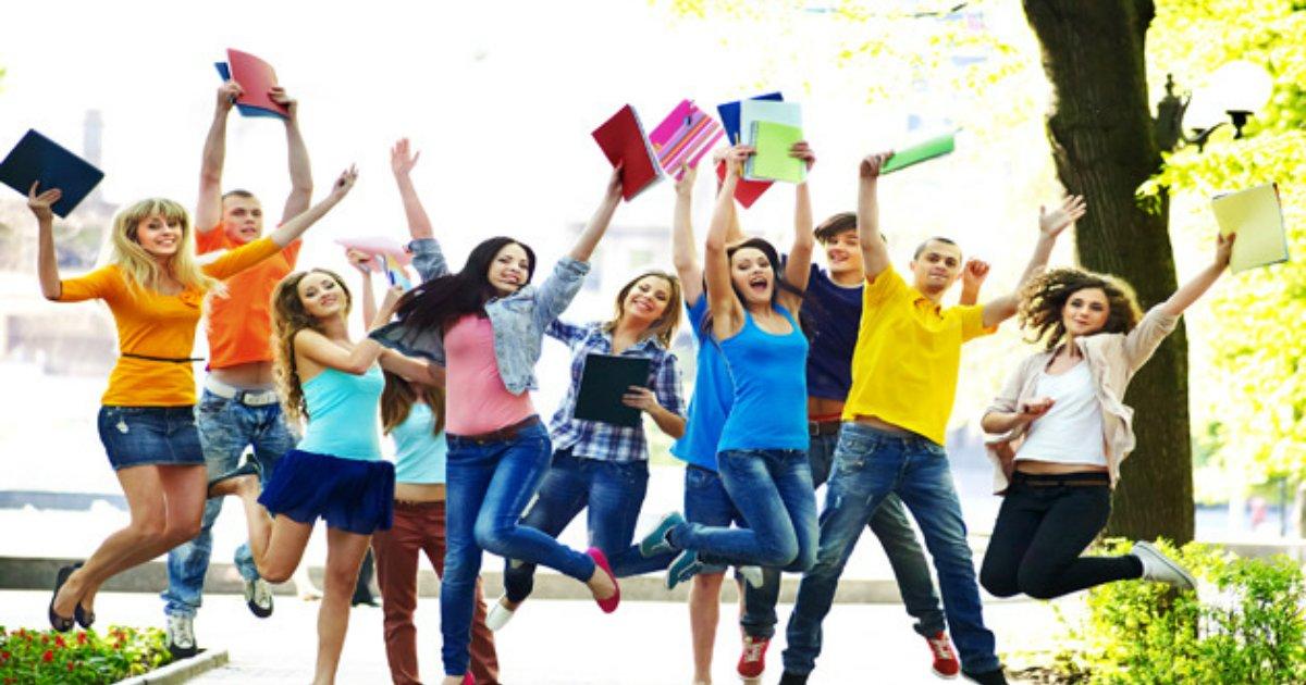 1 502.jpg?resize=300,169 - '18학번' 되는 신입생들이 알아야 할 '아싸' 되지 않는 방법 6가지