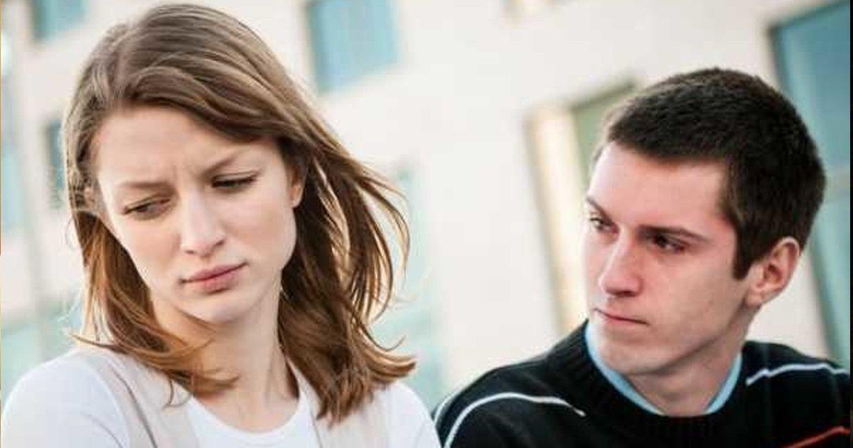 10 119 - 자존감 없는 사람들의 연애가 힘든 이유 4가지