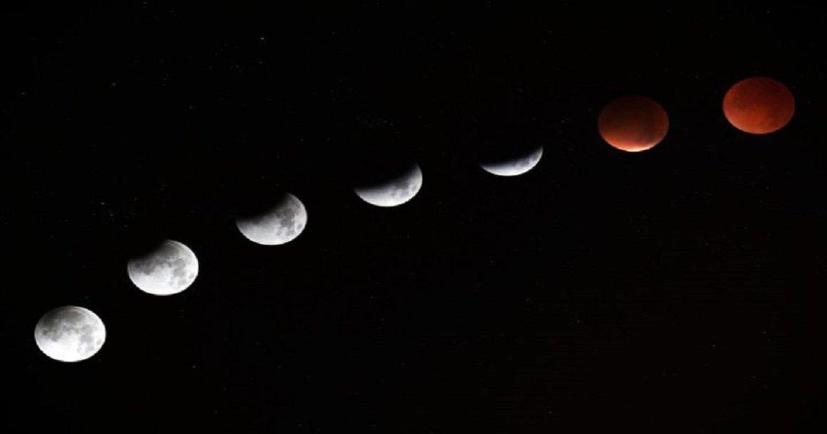 1111 18.jpg?resize=300,169 - 오는 수요일(31일) 밤, '슈퍼문+블루문+블러드문' 3종 볼 수 있다