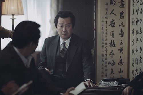 12 24 - 영화 '1987' 속 이한열 열사에 관한 9가지 사실