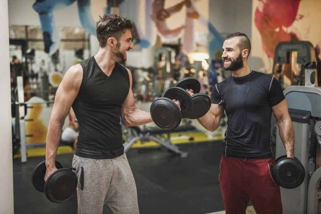 1200-61673926-exercise-competition-at-gym