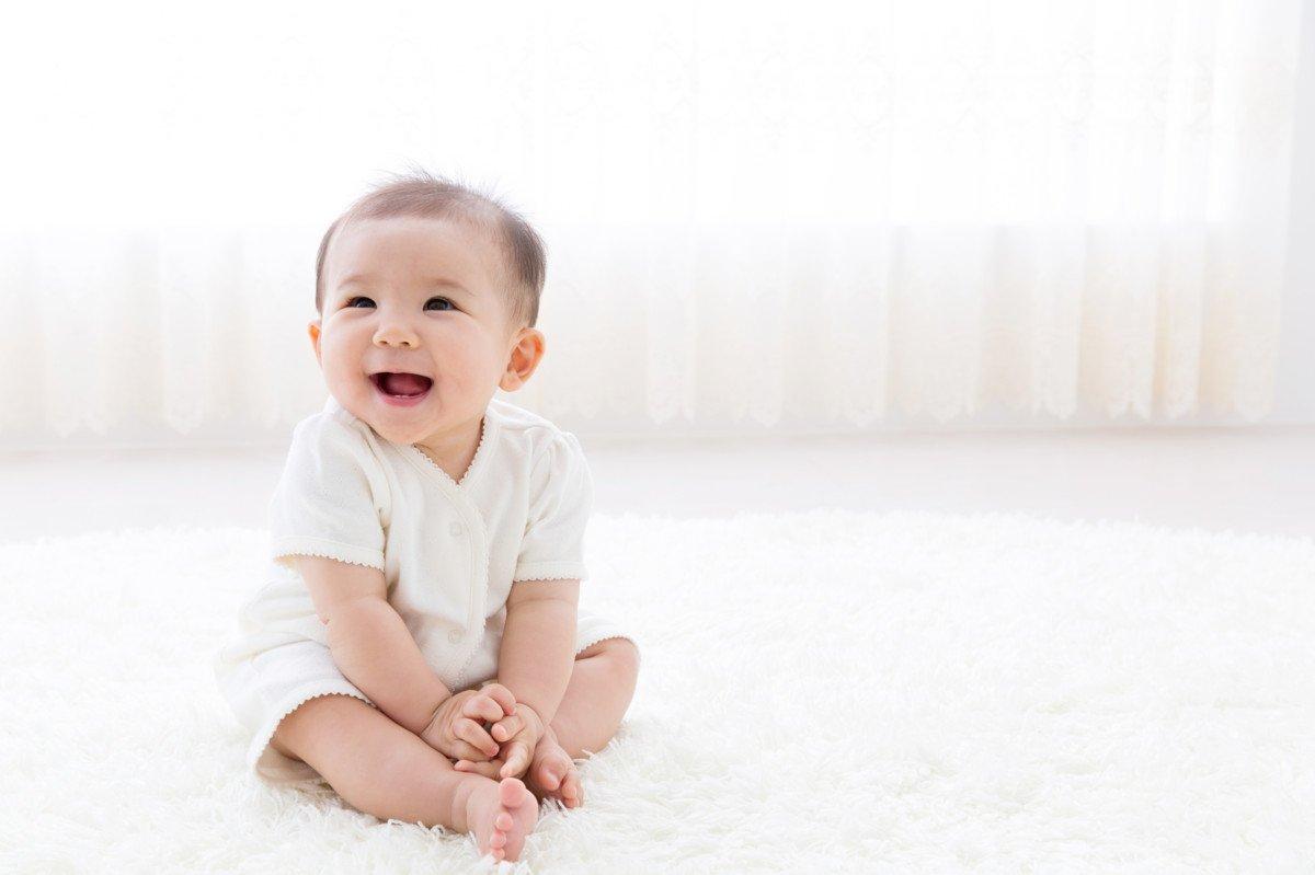 ブログ 乳幼児 突然 死 症候群