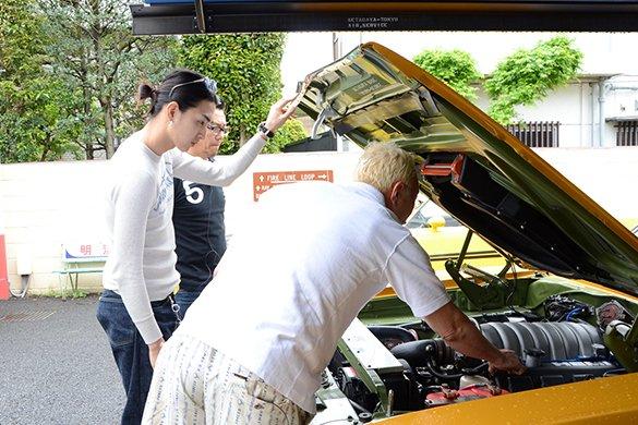 125 1.jpg?resize=1200,630 - 松田翔太は車がお好き?松田翔太の趣味に迫る!