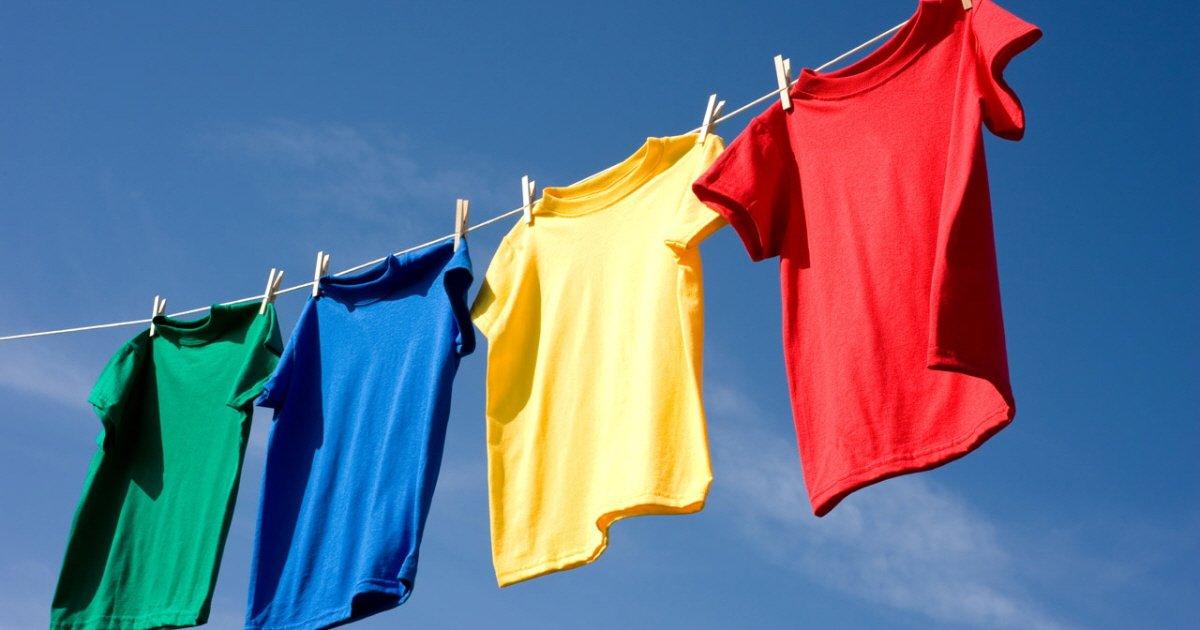 1280x720 clothesline.jpg?resize=1200,630 - 세탁소에서는 알려주지 않는 세탁 '꿀팁' 10가지