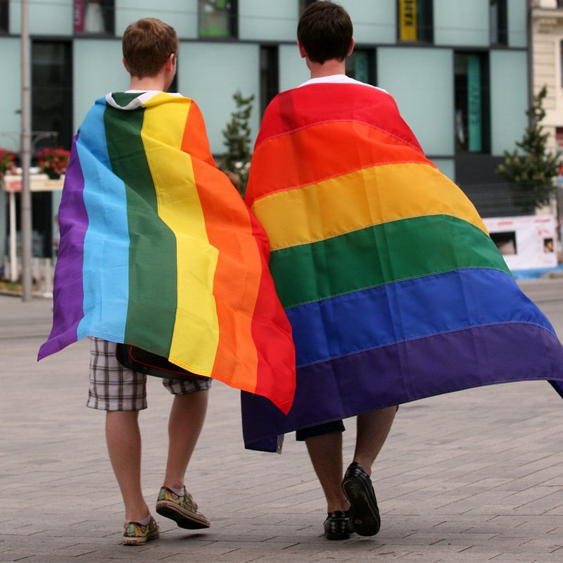 130201_bs_gay_pride_square3