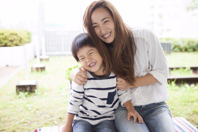 1414 5.jpg?resize=1200,630 - シングルマザーの恋愛において子供の存在はどう作用する?