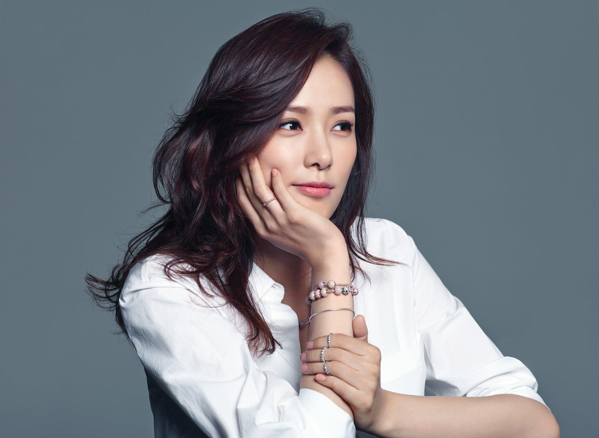 1417 - ソン・テヨンが韓国1の嫌われ女優になったのはなぜ?