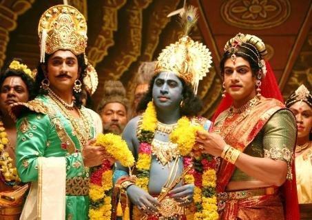 141760504122586905180_1-kaaviya_thalaivan_movie_stills1